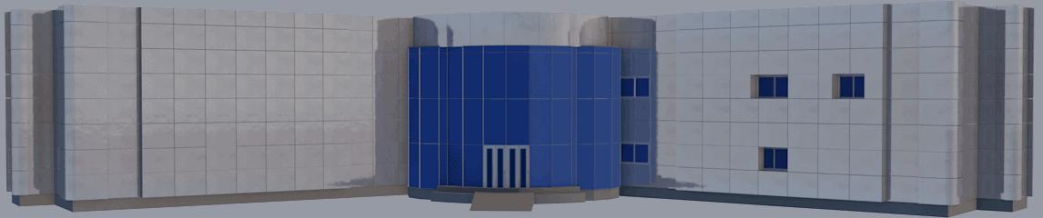 MEI Building